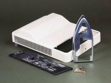Stanzteile für Haushaltsgeräte, hergestellt mit Folgeverbundwerkzeugen