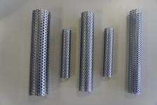 Filtergehäuse für Ölfilter